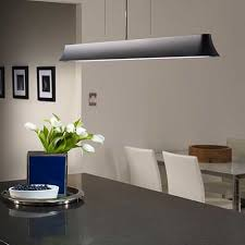 linear suspension lighting. zhane led linear suspension by tech lighting 700lszhn38sled
