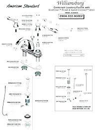 sink faucet parts. Simple Parts Creative Bathroom Sink Faucet Parts Stunning Names  With Sink Faucet Parts F