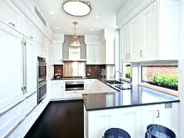 quartz countertop colors for white cabinets dark grey quartz expert gray white cabinets gray quartz design
