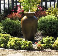 Small Picture Best 25 Yard water fountains ideas on Pinterest Diy fountain
