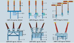 hv circuit breaker wiring diagram hv image wiring high voltage power circuit breaker sf6 live tank siemens on hv circuit breaker wiring diagram