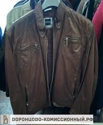 <b>Куртка мужская</b>, 54 размер, #<b>ritter</b>, 5000 рублей, #одежда ...