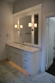 bathroom track lighting master bathroom ideas. bathroom toe kick design ideas pictures remodel and decor track lighting master b