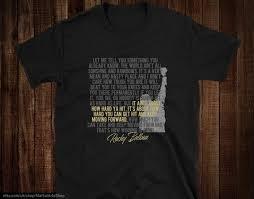 Boxing & Life Motivation <b>Boxing Club Gym</b> T-Shirt Boxing | Etsy