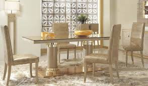 marvelous italian lacquer dining room furniture. remarkable italian dining table and chairs for sale 41 on discount room sets with marvelous lacquer furniture