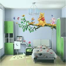 Kronleuchter Für Kinderzimmer Allgemeines 26 Genial