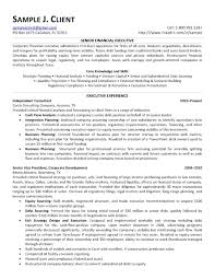 ... cover letter Resume Format Mit Cv Hr Xml Job Cover Letter Sample For  Resume Gallery Photos