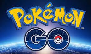 Pokemon Go 10km Egg Chart Pokemon Go News Latest Egg Chart For 2km 5km 7km And