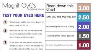 Choosing The Best Power Reading Glasses Optical California