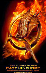 catching fire film review dissertation