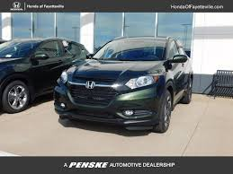 2018 honda hrv ex. wonderful 2018 dealer video  2018 honda hrv exl navi 2wd cvt 16879135 for honda hrv ex