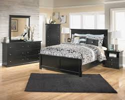 American Furniture Warehouse Bedroom Sets Images Also Outstanding Hours  Florida 2018