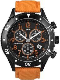 rugged mens watch rugs ideas t2n085 2n085 timex watch rugged chronograph