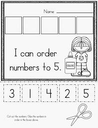 809 best Grade R Maths images on Pinterest | Kindergarten ...