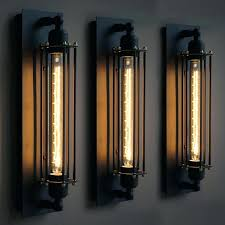 antique outdoor lighting dreams homes design industrial