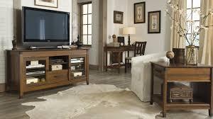 Sauder Tv Cabinet Carson Furniture Living Room Bedroom And Dining Furniture