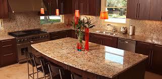 solid surface countertop solid surface countertops vs granite laminate granite countertop and backsplash dark