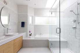 Small bathroom designs Unique 88designbox Before After Small Bathroom Design