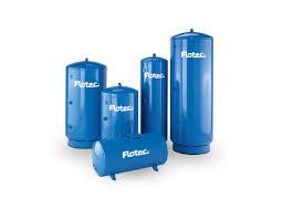 flotec water supply diy water movement pentair flotec fp7250 air over water pressure tank vertical 120 gallons