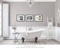 vintage bathroom wall decor. Vintage Bathroom Wall Tile Ultra Modern Ideas Photos Decor