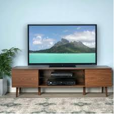 Retro Tv Online Retro Tv Online