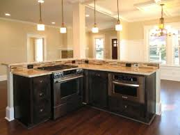 Kitchen Islands With Stove Kitchen Island With Stove Beautiful Kitchen Island With Stove