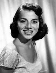 A TRIP DOWN MEMORY LANE: FORGOTTEN ONES: BETTY CLOONEY