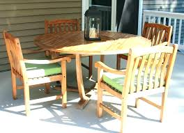 mold on furniture cleaning mold off wood furniture cleaning outdoor wood furniture cleaning