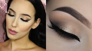 video dailymotion neutral cat eye tarte cosmetics light of the party palette self make