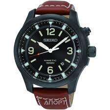 Наручные <b>часы Seiko</b>: Купить в Кемерове | Цены на Aport.ru