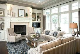 great room furniture ideas. Family Room Furniture Layout. Great Layout Warm Ideas Arrangement Sets Design Fireplace A