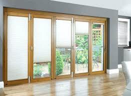 sliding glass door install patio cost of installing a sliding glass door exterior large size of sliding glass door