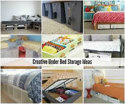 bedroom closet organization 2. Bedroom Closet Organization Ideas Bed Storage And 2 N