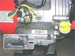 generac gp5500 review wiring diagram info Generac GP5500 Outlet Wiring Diagram Generac Gp5500 Wiring Diagram #14