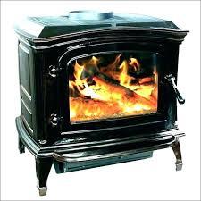 wood burning stoves for used wood burning fireplace used wood stoves used