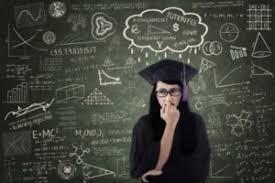 Процесс написания дипломной работы о чем нужно знать каждому  Подсказки к дипломной работе