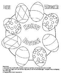 To use these easter coloring sheets, download the pdf below and print onto 8.5 x 11 copy paper. Easter Free Coloring Pages Crayola Com