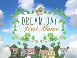 dream day first home macintosh le big fish games release mac
