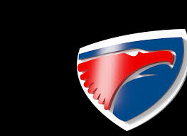 we are the eagle motors group