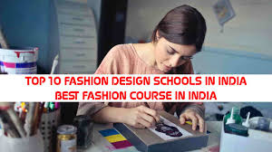 Manish Malhotra Fashion Designing Course Top 10 Fashion Design Schools In India Best Fashion Course