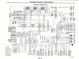 1986 nissan maxima wiring diagram 1986 download wirning diagrams 1990 nissan 300zx wiring harness diagram at 300zx Wiring Diagram