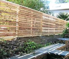 wooden garden screens deck privacy screen free standing outdoor privacy screens wooden garden ideas steel screen wooden garden screens
