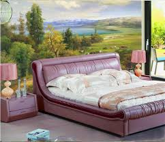 Scenery Wallpaper For Bedroom Online Get Cheap Horse Wall Paper Aliexpresscom Alibaba Group