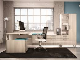 designer office desks. Desk Furniture - #LV-TYP-A Designer Office Desks S