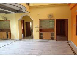 Independent House For Sale In Jubilee Hills Hyderabad Shuangyi Apartments For Rent In Hyderabad Banjara Hills