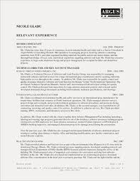 Apartment Maintenance Technician Resume Examples Free Resume Examples