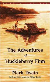 the adventures of huckleberry finn com  the adventures of huckleberry finn