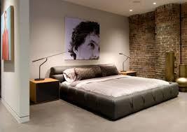 Bedroom Bedroom Sets For Young Men Bedroom Design For Men Ideas For ...