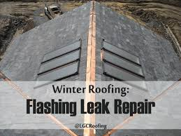 Other Images Like This! this is the related images of Roof Leaking In Winter