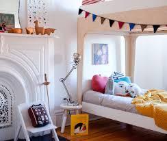 kids furniture modern. 5 Modern Pieces For Kids (That You\u0027ll Love Too) Furniture